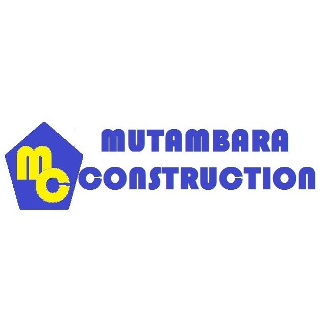 Mutambara Construction (Pvt) Ltd