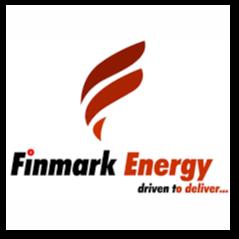 Finmark Energy (Pvt) Ltd