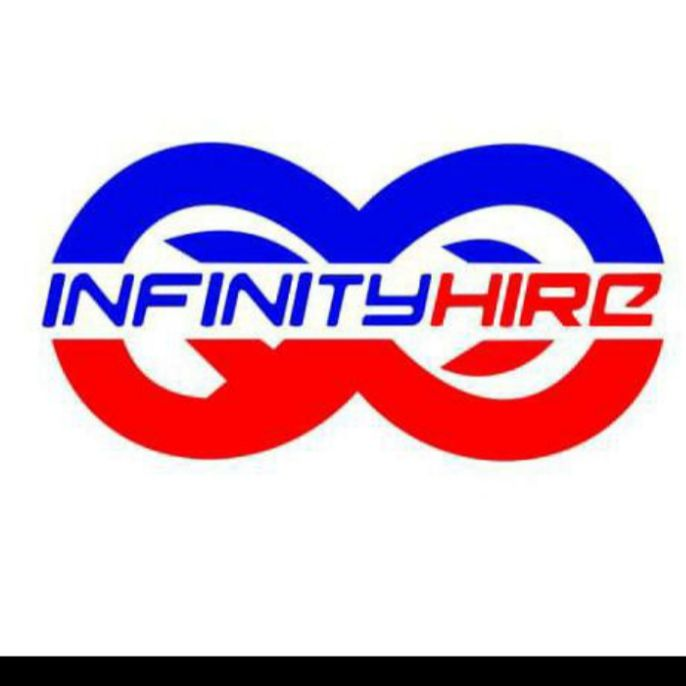 Infinity Hire Pvt Ltd