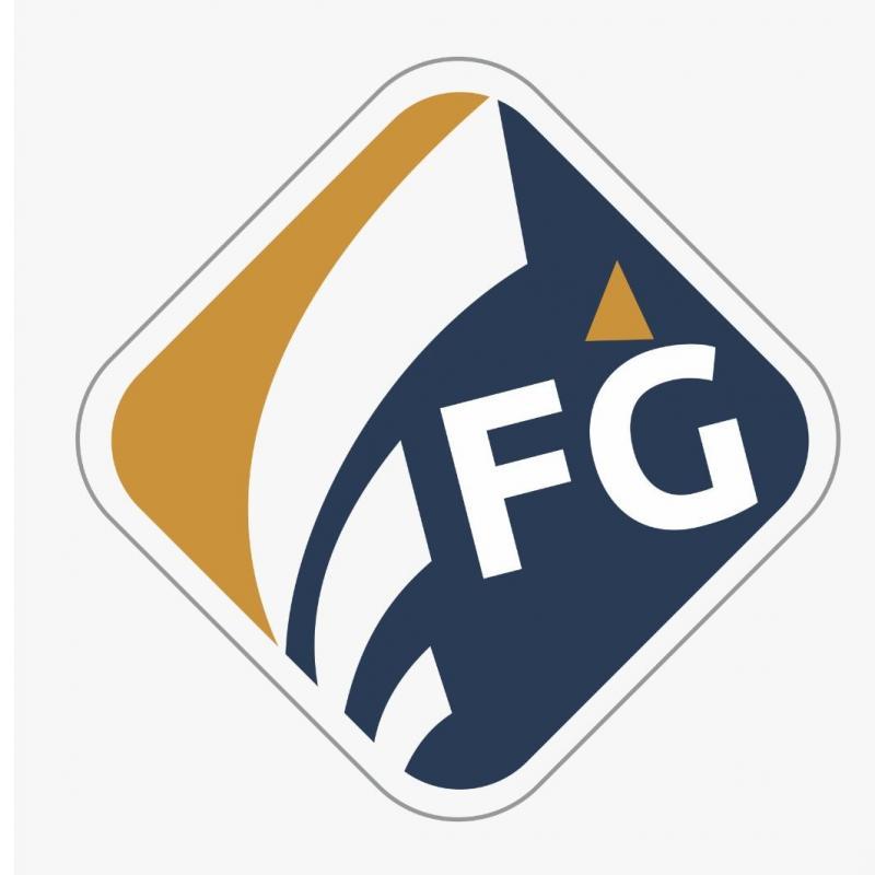 Fingrow Advisory Services