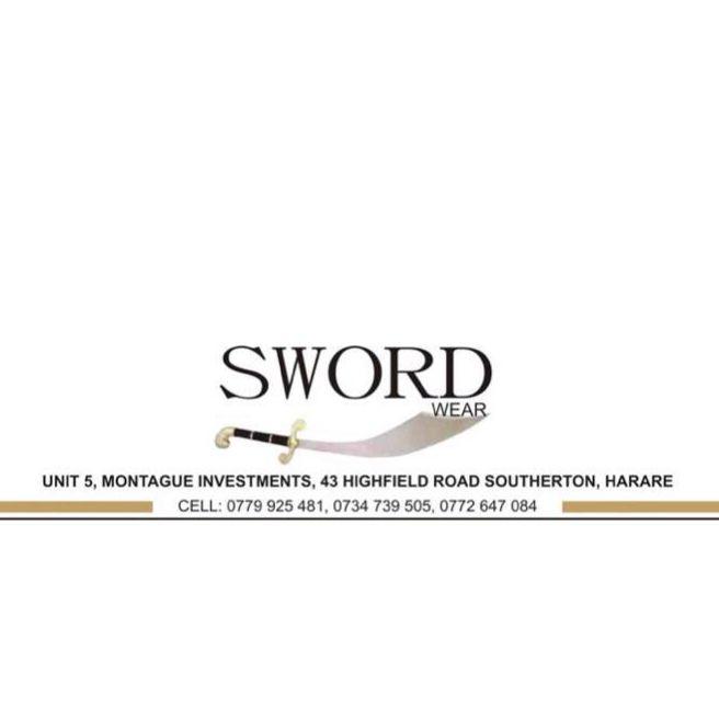 Swordwear (Pvt) Ltd