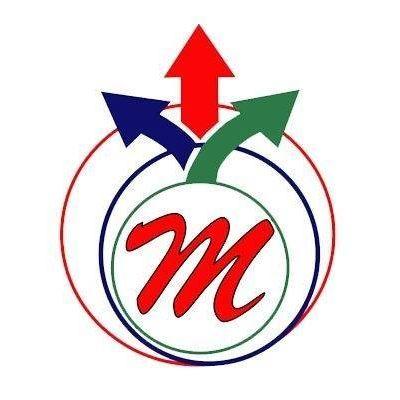 Megabulk Distributors