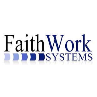 Yoholdings (Pvt) Ltd T/A Faithworks Systems
