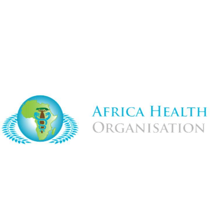 Africa Health Organisation (Pvt) Ltd