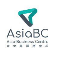 Asia Business Centre (Pvt) Ltd