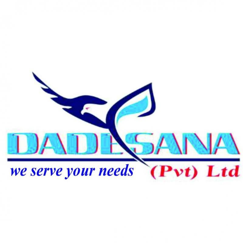 Dadesana Investments
