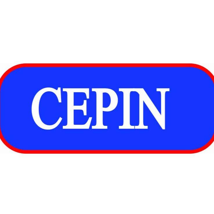 Cepin PBC
