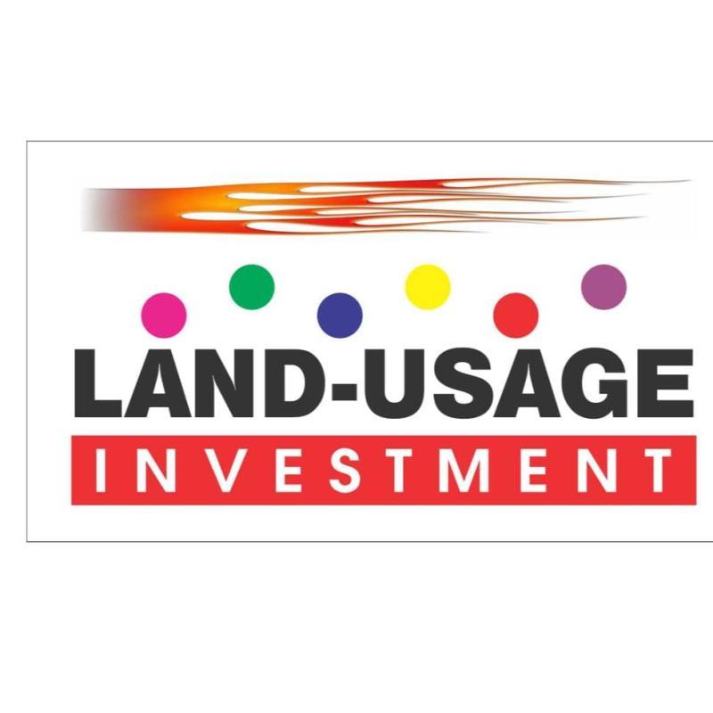 Land Usage Investment (Pvt) Ltd