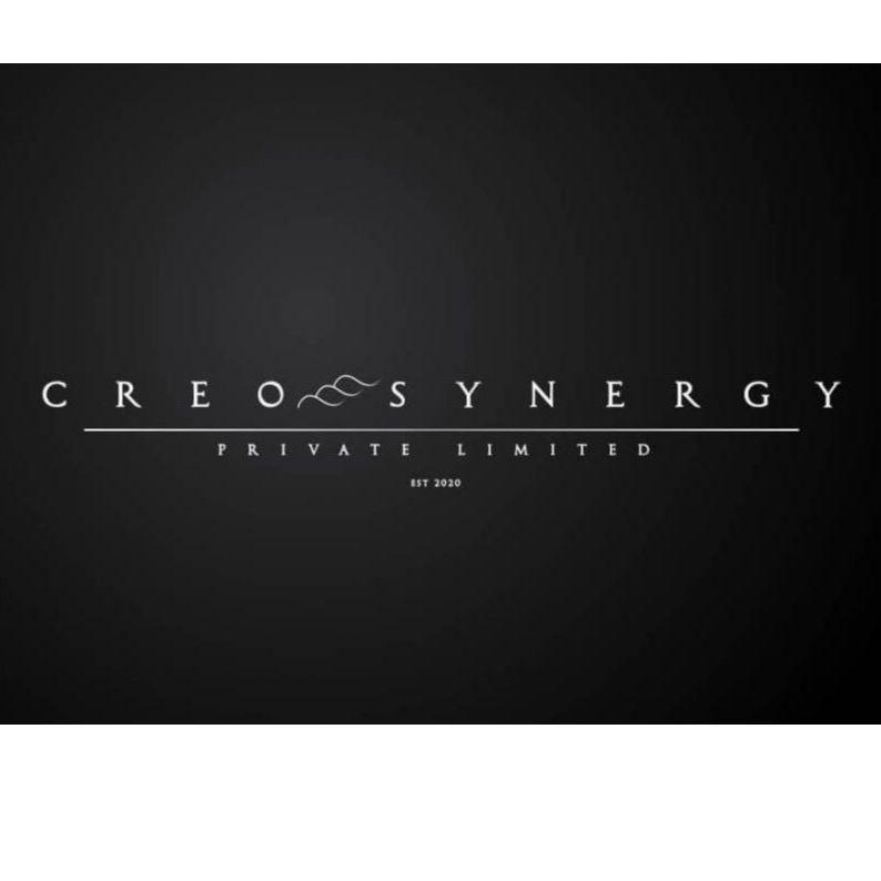 Creo Synergy (Pvt) Ltd