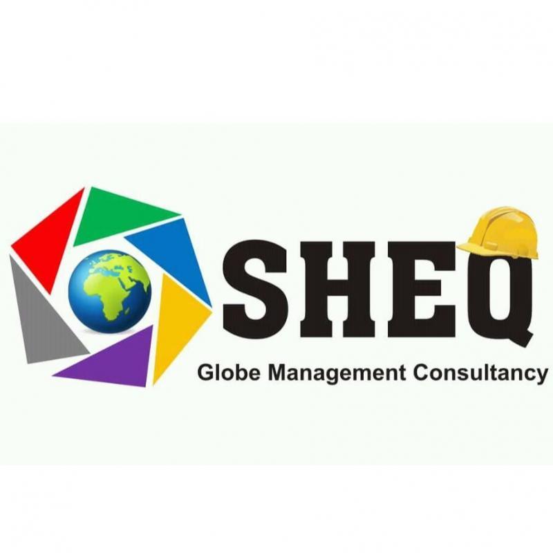 OSHEQ Globe Management Consultancy