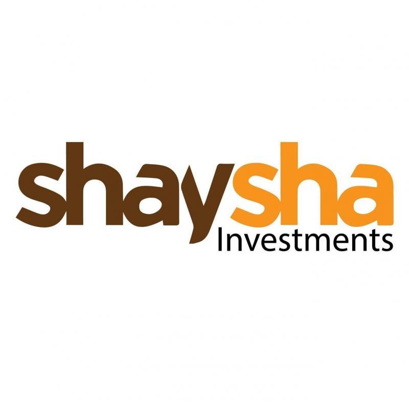 Shaysha Investments (Pvt) Ltd