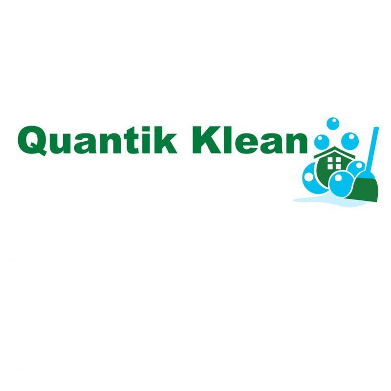 Altitude Groupe t/a Quantik Klean (Pvt) Ltd