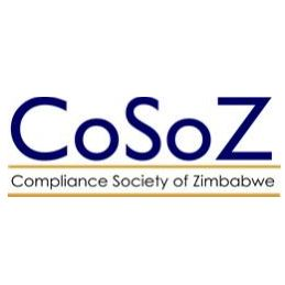 Compliance Society of Zimbabwe (CoSoZ)