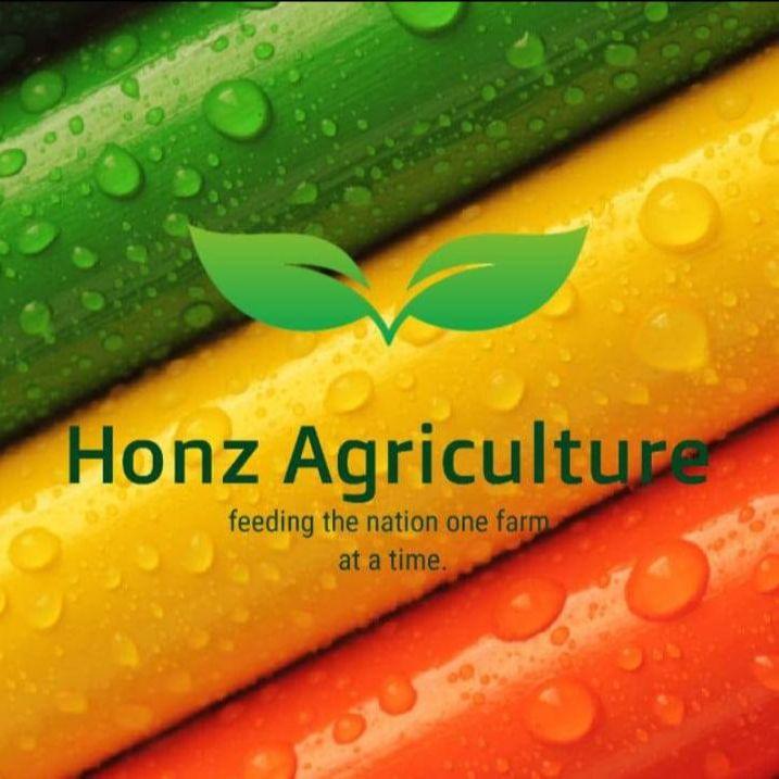 Honz Agriculture (Pvt) Ltd