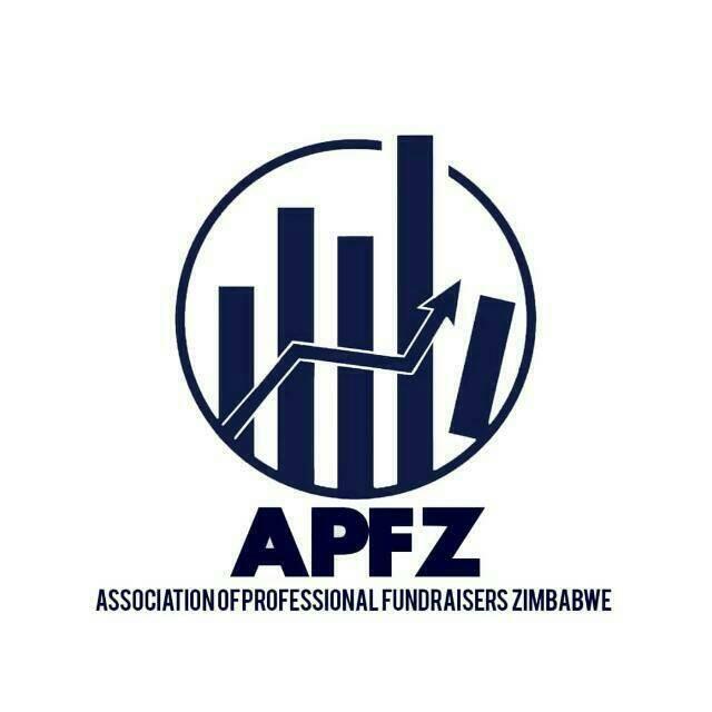 Association of Professional Fundraisers Zimbabwe