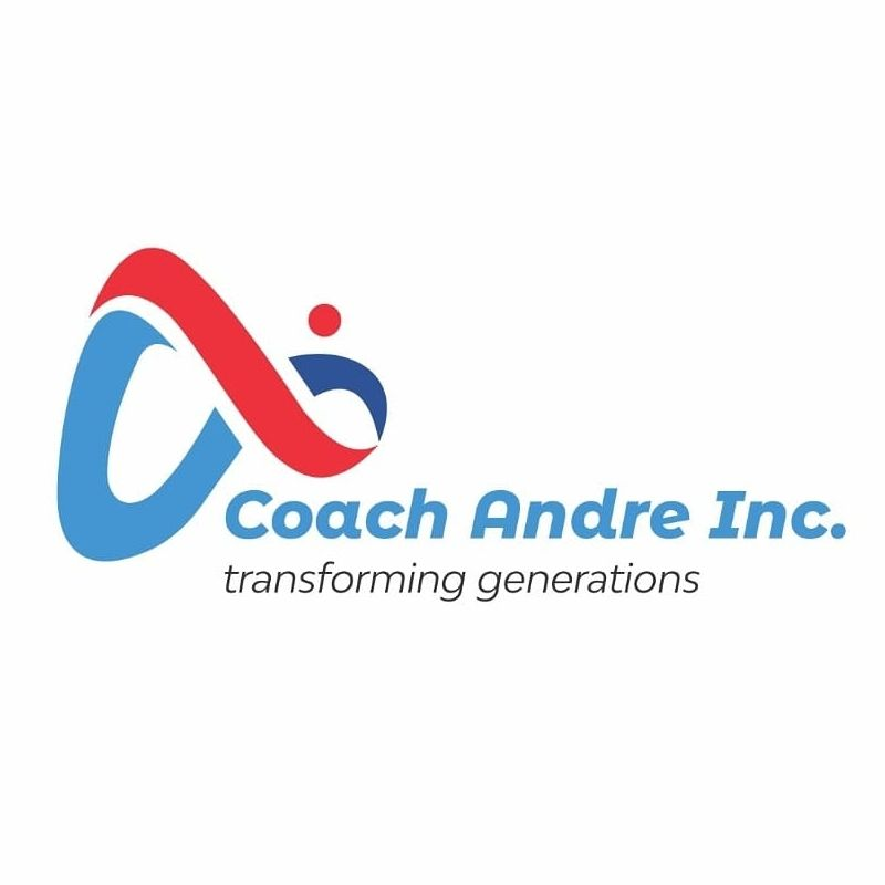 Coach Andre Incorporated