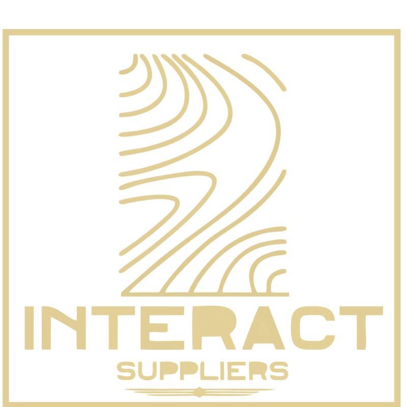 Interact Suppliers (Pvt) Ltd