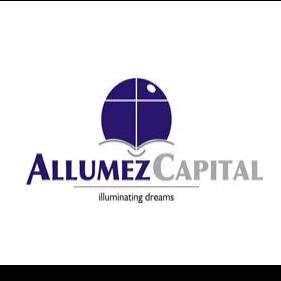 Allumez Capital (Pvt) Ltd