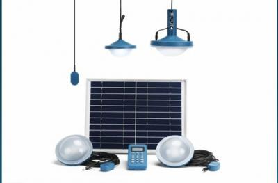 Home Solar System Loans